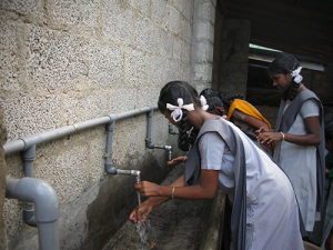 CLEAN-WATER-IN-INDIA
