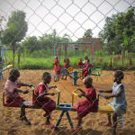 PLAY-EQUIPMENT-FOR-UGANDAN-CHILDREN-150x150