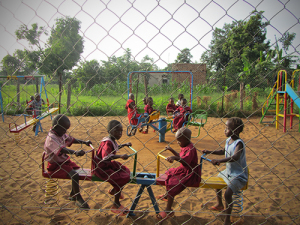 PLAY-EQUIPMENT-FOR-UGANDAN-CHILDREN