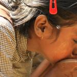 como-el-agua-filtrada-cambi+¦-la-vida-de-una-comunidad-150x150