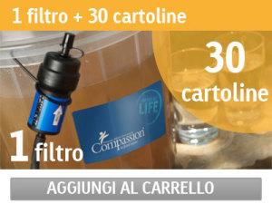 filtro-cartoline-01