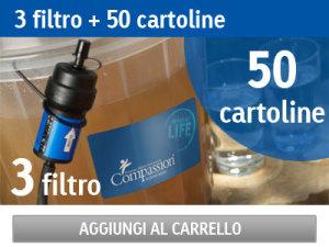 filtro-cartoline-02