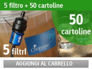 filtro-cartoline-03