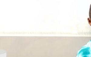 filtro-de-agua2-320x200