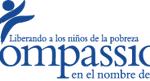 logo1-150x81