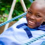 parque-infantil-uganda-150x150