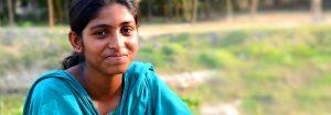 Festa della donna, Bangladesh: la storia di Sushama