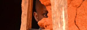 Festa della donna: Koki (Kenya) è stata vittima di violenza sessuale